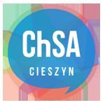 chsa-cieszyn_150x150px