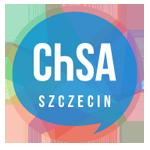 chsa-szczecin_150x150px
