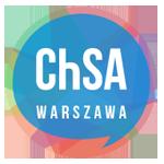 chsa-warszawa_150x150px