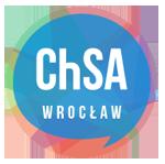chsa-wroclaw_150x150px