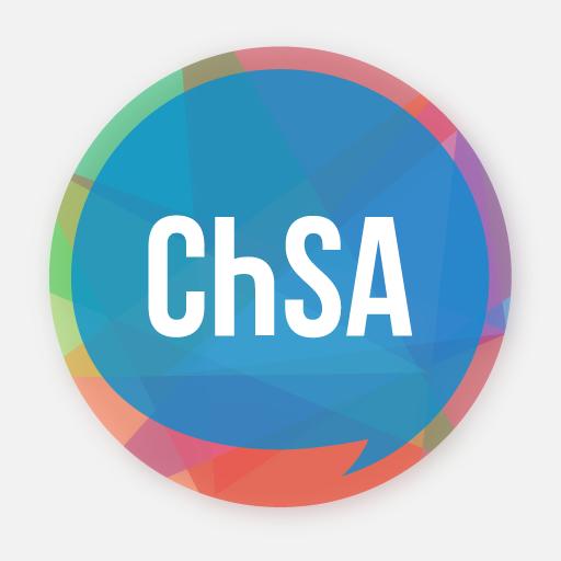 ChSA-logo_512x512px