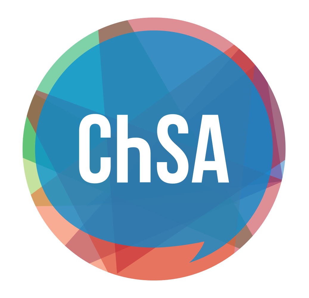 chsa-logo-kolor-cien2_transparent