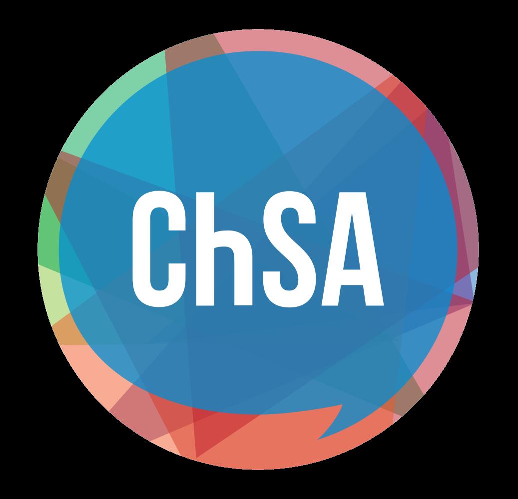 chsa-logo-kolor-cien2_transparent
