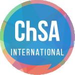 ChSA-logo_international-small